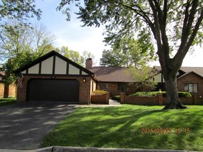 7701 W Arquilla Drive Palos Heights, IL MLS# 09049906