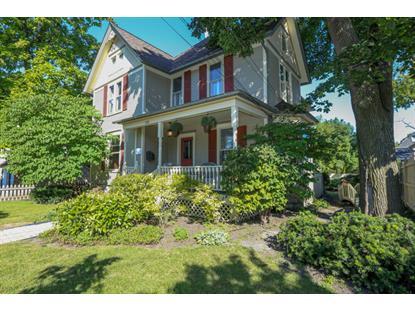 138 W LINCOLN Avenue Barrington, IL 60010 MLS# 09051169