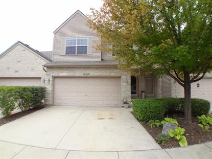 11409 Sisters Court Huntley, IL MLS# 09051224
