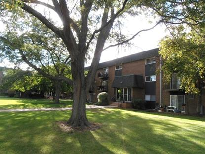 1557 W Irving Park Road Itasca, IL MLS# 09051560