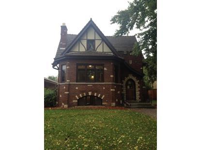 1230 Fair Oaks Ave, Oak Park, IL 60302