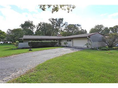1031 Warrenville Rd, Wheaton, IL 60189
