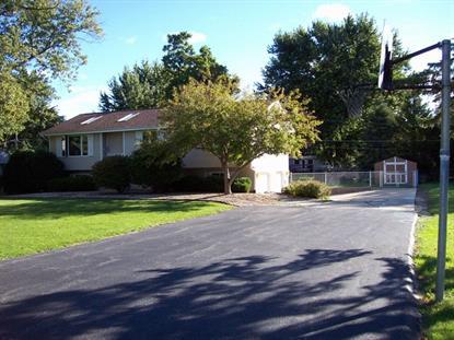 42411 N ADDISON Lane Antioch, IL MLS# 09053954