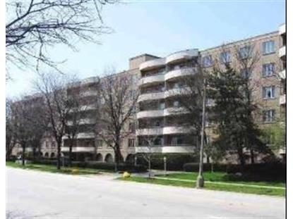 6400 N Cicero Avenue Lincolnwood, IL MLS# 09055116