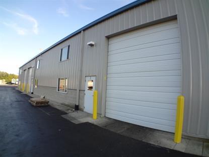 1258 N Rosefarm Road Woodstock, IL MLS# 09056007