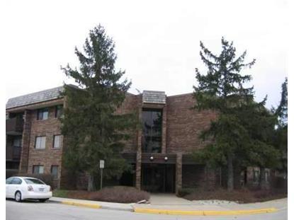 925 Spring Hill Drive Northbrook, IL MLS# 09056532