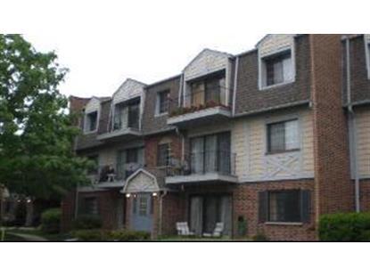 3243 MILWAUKEE Avenue Northbrook, IL MLS# 09056876