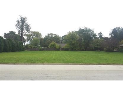 705 DIERKING Terrace Elk Grove Village, IL MLS# 09057322