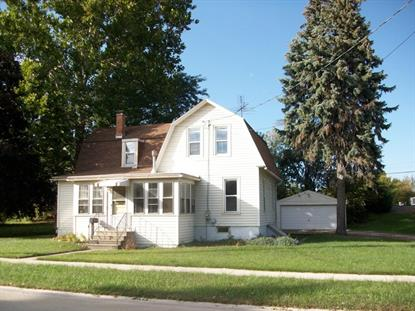 203 W First Avenue Schaumburg, IL MLS# 09057705