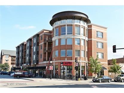 945 Burlington Avenue Downers Grove, IL MLS# 09057868