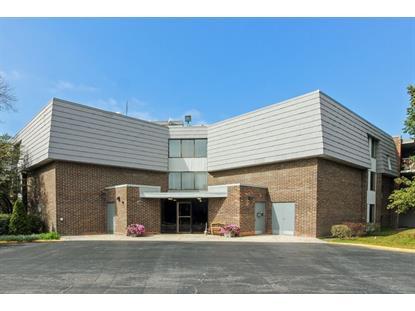 924 S Lake Court Westmont, IL MLS# 09059062