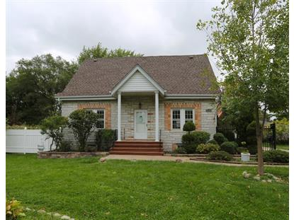 429 N Central Avenue Wood Dale, IL MLS# 09060642