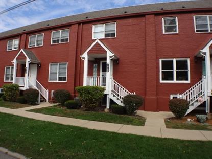 400 N Madison Street Woodstock, IL MLS# 09061673