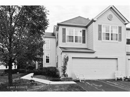 1116 Colonial Drive Joliet, IL MLS# 09062350