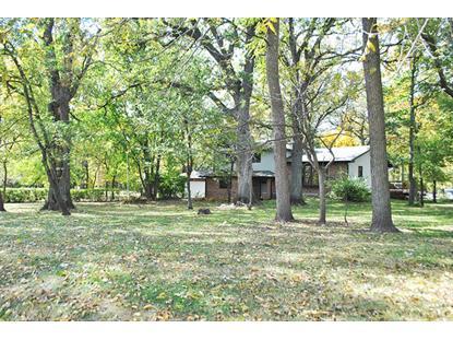 7N932 Ramm Woods Drive Maple Park, IL MLS# 09064192