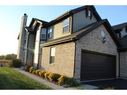 632 KRESSWOOD Drive McHenry, IL MLS# 09065710