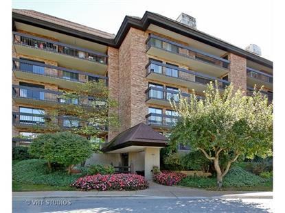 3801 Mission Hills Road Northbrook, IL MLS# 09066987