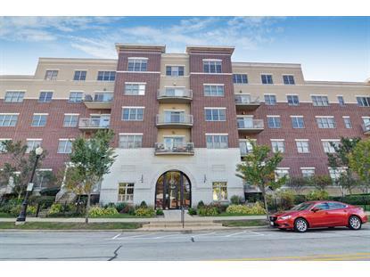 965 Rogers Street Downers Grove, IL MLS# 09067349
