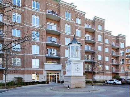 799 GRACELAND Avenue Des Plaines, IL MLS# 09068161