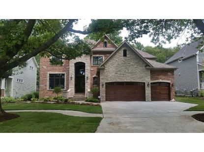 23 Pinnacle Court Naperville, IL MLS# 09068229