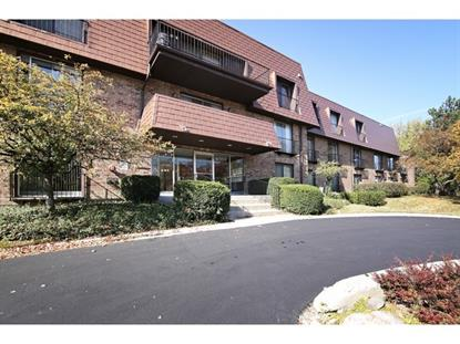 4050 DUNDEE Road Northbrook, IL MLS# 09068300