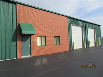 516 Twin Rail Drive Minooka, IL 60447 MLS# 09069515