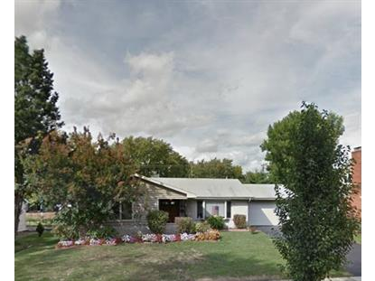 388 king Lane Des Plaines, IL MLS# 09069711