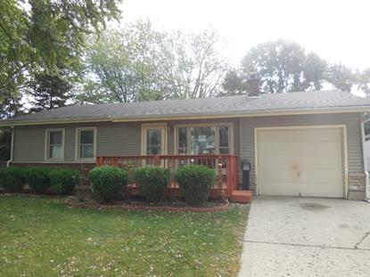 315 CHARING CROSS Road Elk Grove Village, IL MLS# 09069803