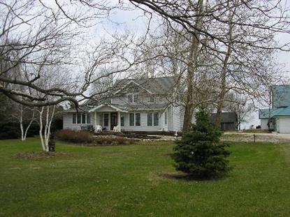 6N693 County Line Road Maple Park, IL MLS# 09070900