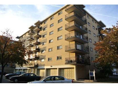 315 Des Plaines Avenue Forest Park, IL MLS# 09071646
