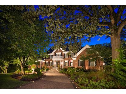 1223 Oxford Lane Naperville, IL MLS# 09073012