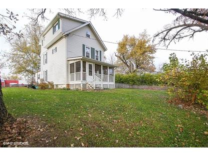45W002 Route 38 Highway Maple Park, IL MLS# 09074203