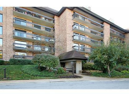 3801 Mission Hills Road Northbrook, IL MLS# 09074416