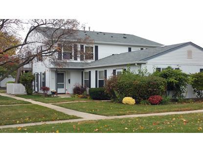 747 WELLINGTON Avenue Elk Grove Village, IL MLS# 09075314