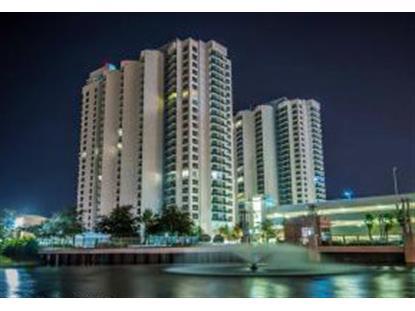 231 Riverside Drive Daytona Beach, FL MLS# 09075621
