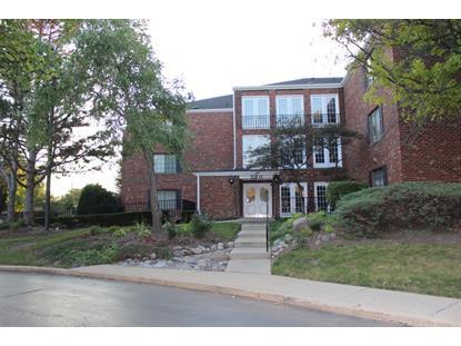 520 Biesterfield Road Elk Grove Village, IL MLS# 09076632