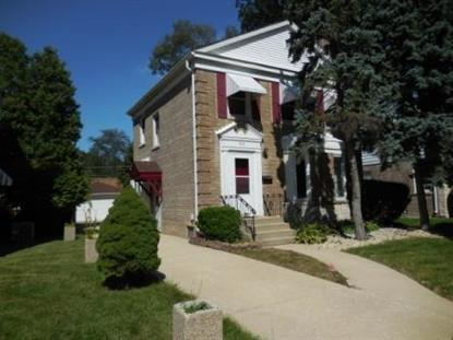 303 Augusta St, Maywood, IL 60153
