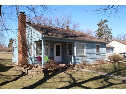 117 N West Street Plano, IL MLS# 09076920