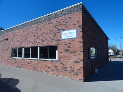 108 S Ottawa Street Earlville, IL MLS# 09077031