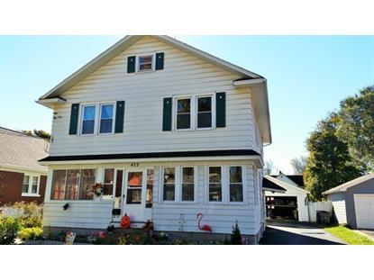 475 Ann Street Elgin, IL MLS# 09077159