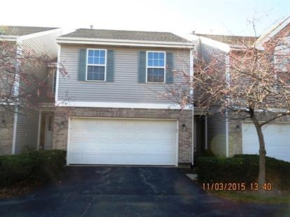 23 Colonial Ct, Streamwood, IL 60107