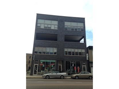 1748 W North Avenue Chicago, IL MLS# 09082209