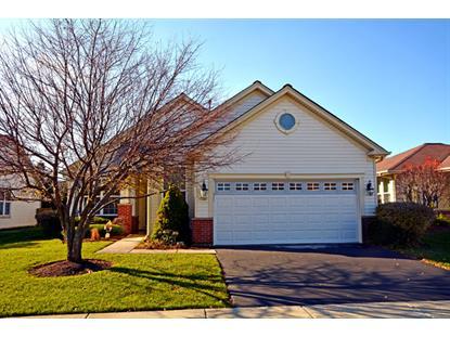 12061 Sweetwater Lane Huntley, IL MLS# 09082275