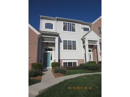 2124 Concord Drive McHenry, IL MLS# 09083021