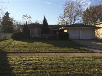153 Richmond Dr, Bolingbrook, IL 60440