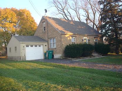 11n071 Muirhead Road Elgin, IL MLS# 09083337