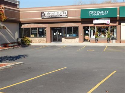 213 W MAIN Street Bensenville, IL MLS# 09083418