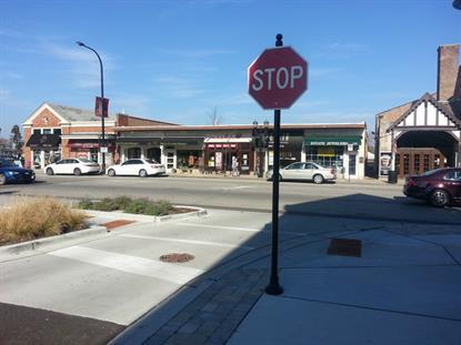 106 main Street Barrington, IL 60010 MLS# 09083618