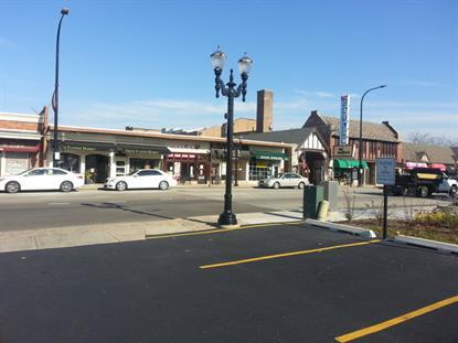 118 main Street Barrington, IL 60010 MLS# 09083671