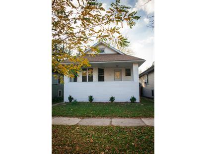 731 N Humphrey Ave, Oak Park, IL 60302